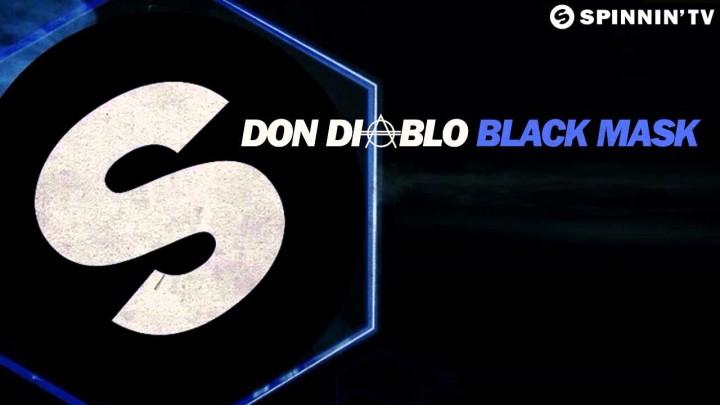 don-diablo-black-mask