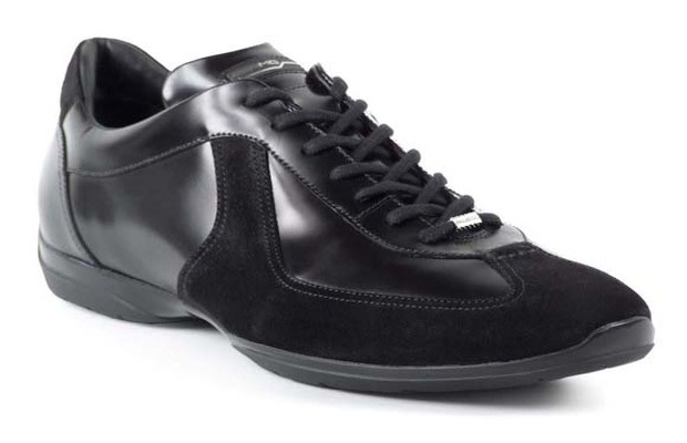the latest 91bd0 c392a Floor It  The 20 Best Driving Shoes   Complex