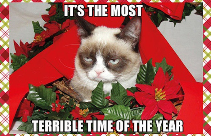 Christmas In August Meme.25 Hilarious Christmas Memes Complex
