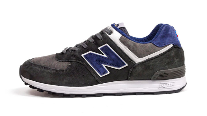 buy online 33713 c03d1 New Balance 576 Made in England