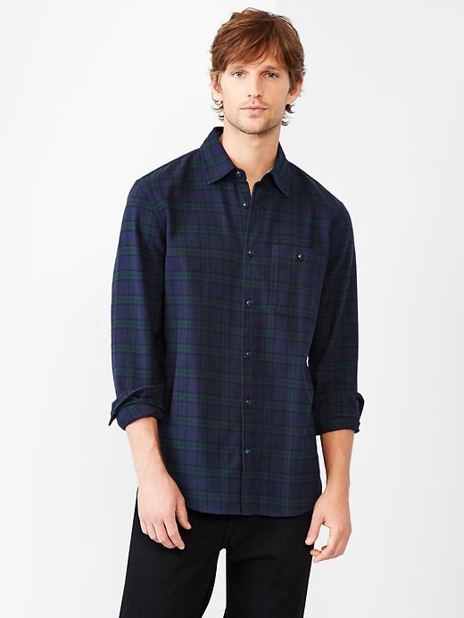 8d7c748ab The 40 Most Swagged Out Items at Gap, Banana Republic And Old Navy ...