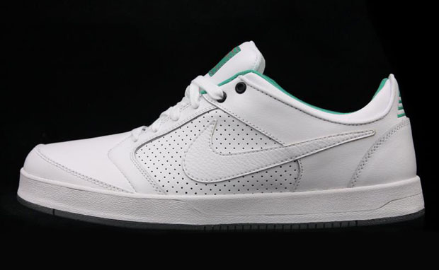 248933608ad Kicks of the Day: Nike SB Zoom Paul Rodriguez 4
