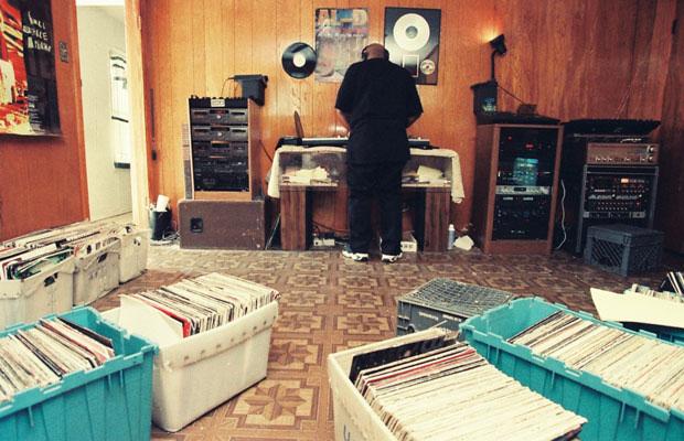 The 10 Best DJ Screw Mixtapes | Complex