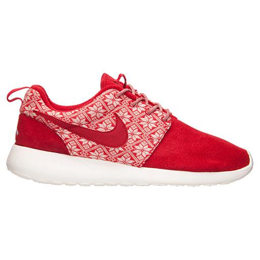 the best attitude 39009 4fbb8 Nike Roshe