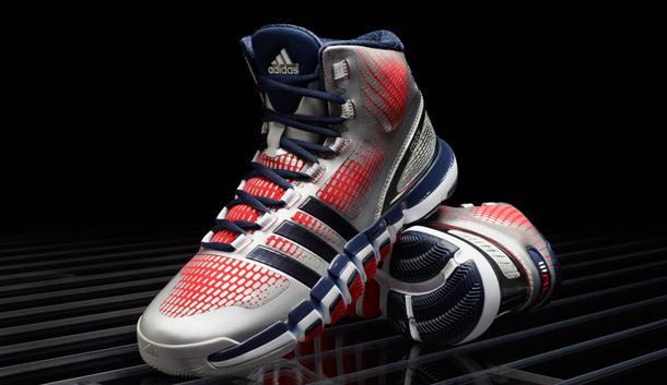 adidas zx 700 eastbay