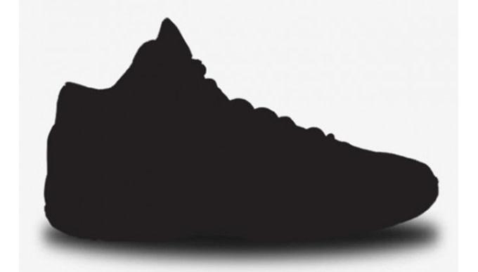 08d2aef5c3 10 Sneakerhead Lies | Complex