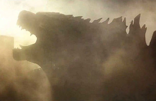The 15 Most Badass Kaiju Monsters of All Time | Complex