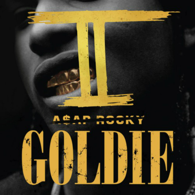 airbattle-goldie-bootleg