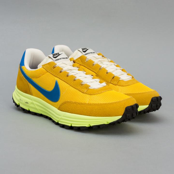 best sneakers d937b 3a4de Nike Lunar LDV Trail Low QS
