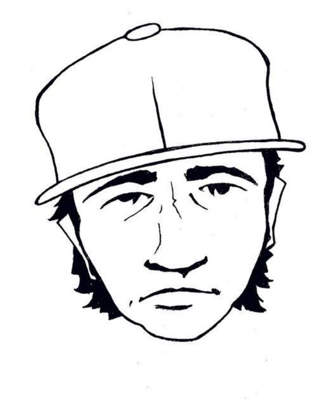 jon-kwest-drawing