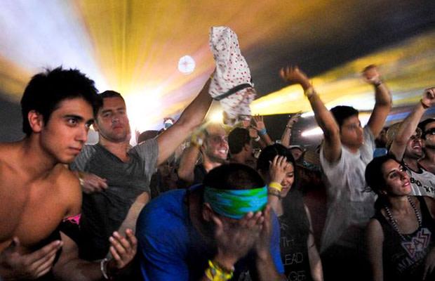 It's Not EDM's Fault: An Honest Look at Dance Music's