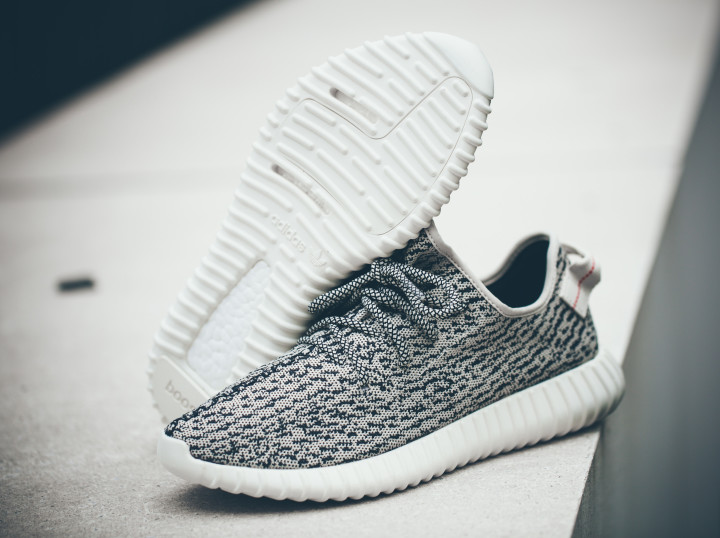 adidas Yeezy Boost 350 Release Guide | Complex