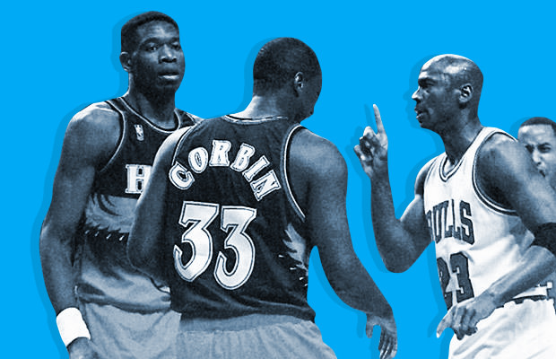 946e2f8f3cc The Best Dunks in NBA Playoff History | Complex