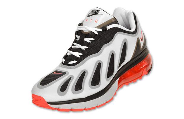 the best attitude dcbf0 9e8af Nike Air Max 96+ Evolve