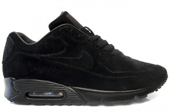 purchase cheap 52821 331ea Nike Air Max 90 VT Premium