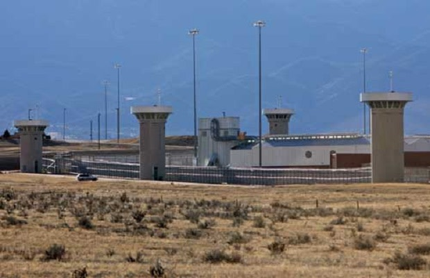 The 50 Craziest Prisons and Jails in the World | Complex
