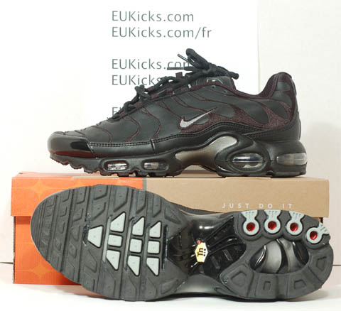 size 40 bbb95 26ba9 The 50 Best Euro Exclusive Nikes of All Time | Complex