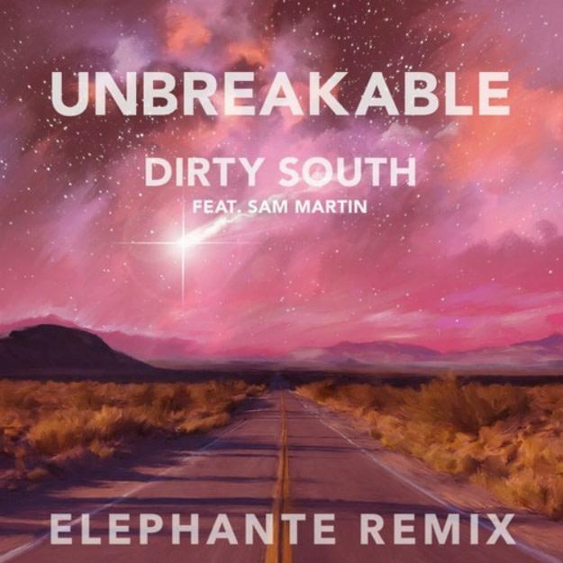 elephante-unbreakable-rmx