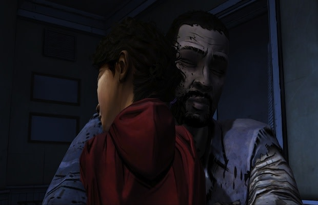 Five Questions We Want Answered in Season 2 of Telltale's