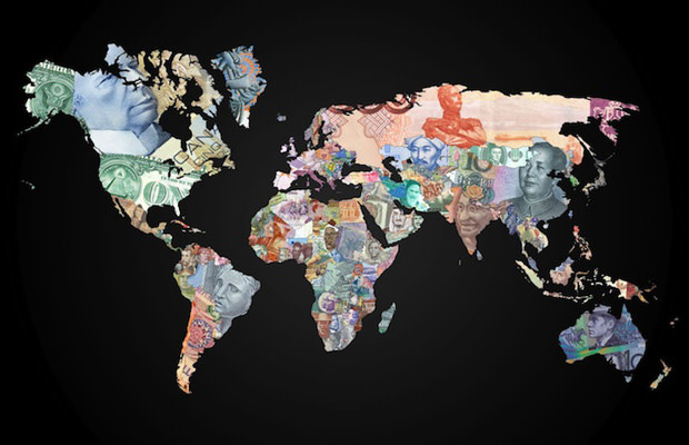 A Money Map Of The World | Complex on money employment, money mutual commercial, money market specials, money resources, money home, money on the table, money search, money freedom, money twitter, money dance event, money city, money photograph, money miss road, money man, money plan, money chart, money from the world, money education,