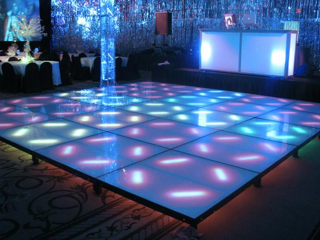 dancefloor-lift-resized