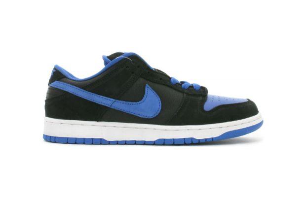 new style 94e67 2b904 Nike SB Dunk Low