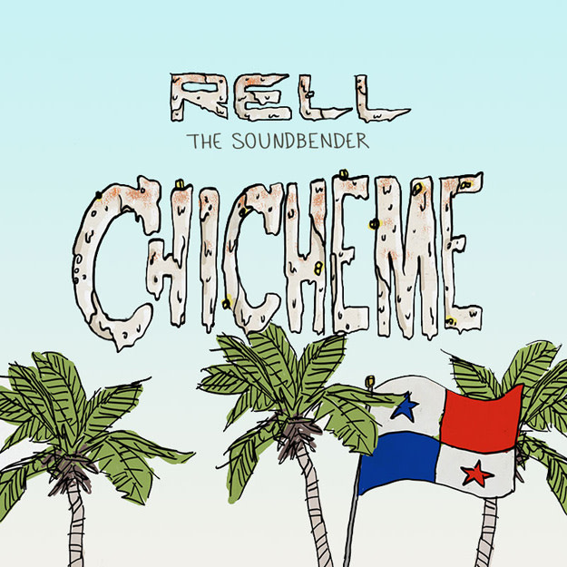 rell-the-soundbender-chicheme