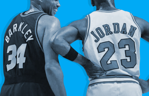 5b058d4eb7c Gallery: The Best Team Jerseys in NBA History | Complex