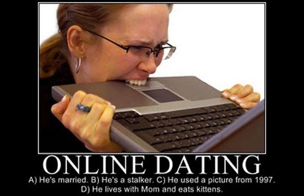 Dating sito meme posta e tutore sito di incontri