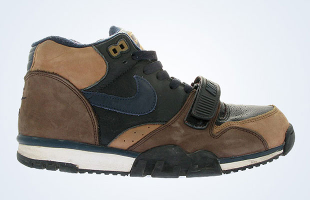 new product 38b3e bbb06 The 100 Best Nike SBs of All Time | Complex