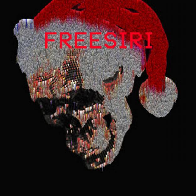 boys-noize-freesiri
