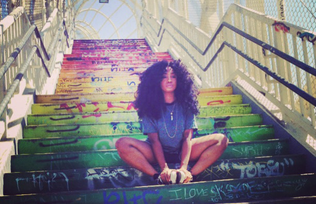 Who Is SZA? | Complex