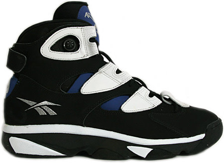 best deals on c7ded f98e9 The 25 Best Reebok Basketball Shoes of All Time   Complex