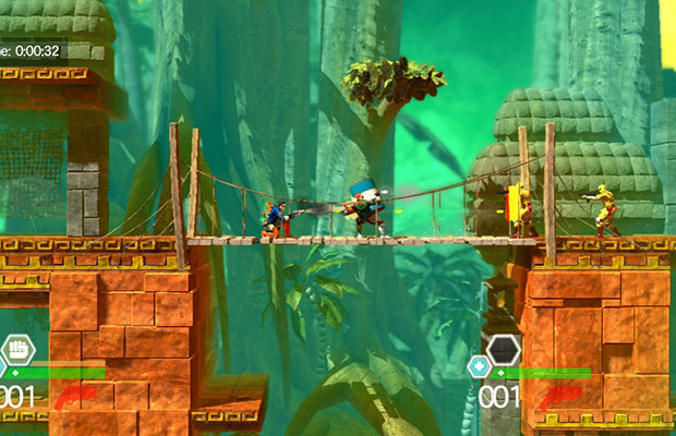 The 50 Best Video Games To Download From PSN | Complex