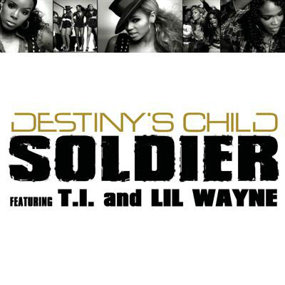 destinys child cater 2 u mp3 download musicpleer