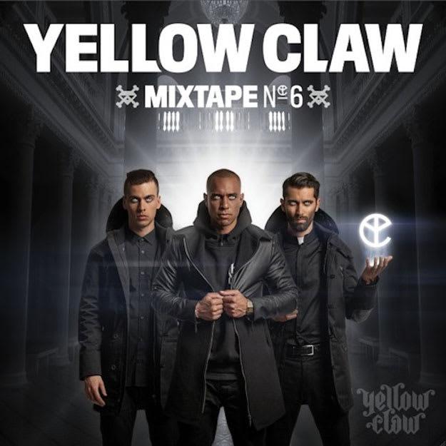 yellow-claw-mixtape-no-6