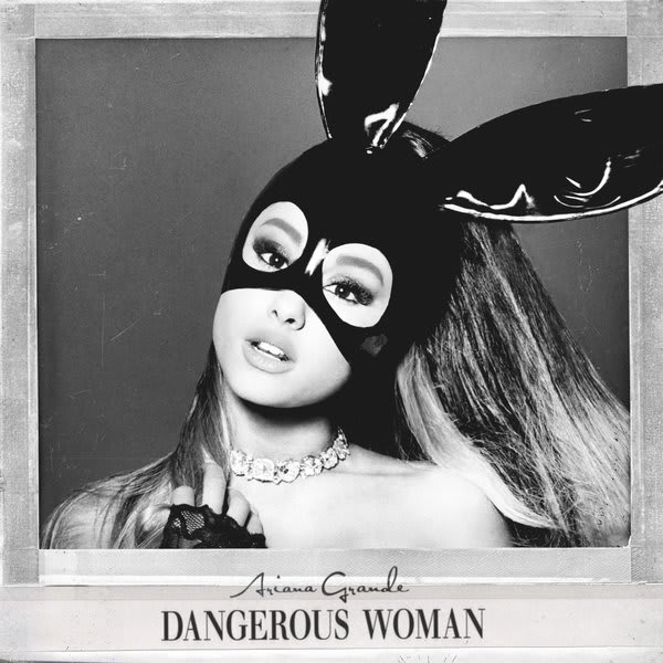 ariana-grande-dangerous-woman-single-art.jpg