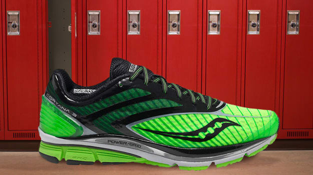 10 stability running shoes that won t ruin your