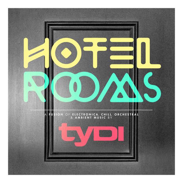 tydi-hotel-rooms