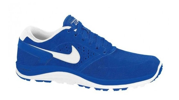 nike-lunar-rod-game-royal-white-0-570x332