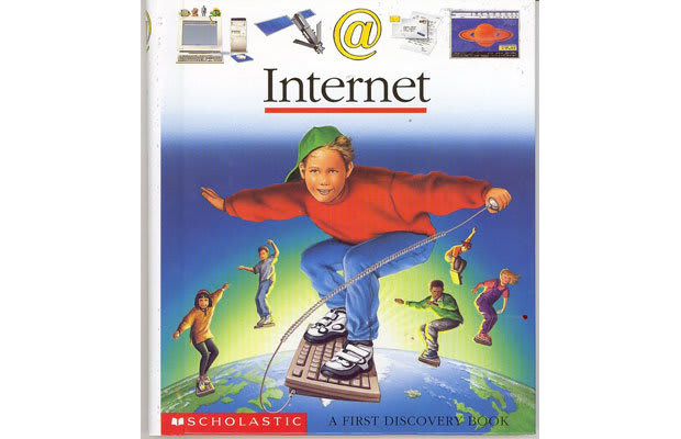 internet and pop culture The website provides resources for the critical analysis of popular culture in the us also included are links to online pop culture as with all internet.