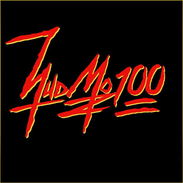 hudmo100