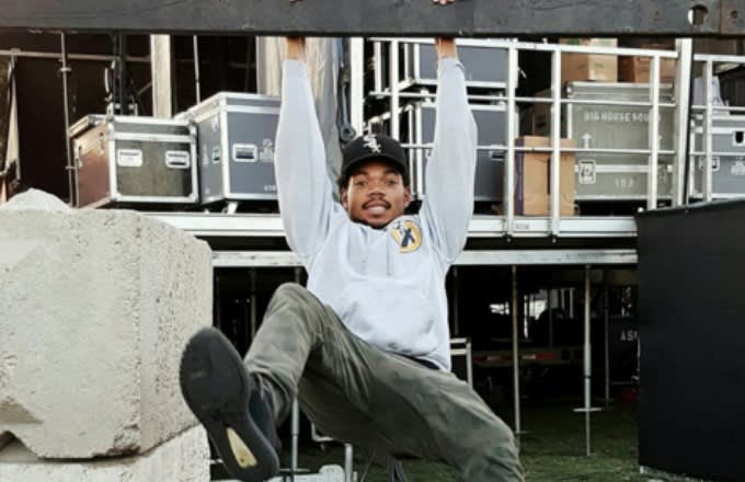 chance-the-rapper-instagram-hanging