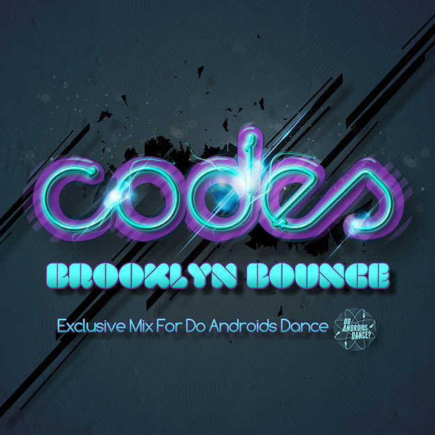 codes-brooklyn-bounce-dad-mix
