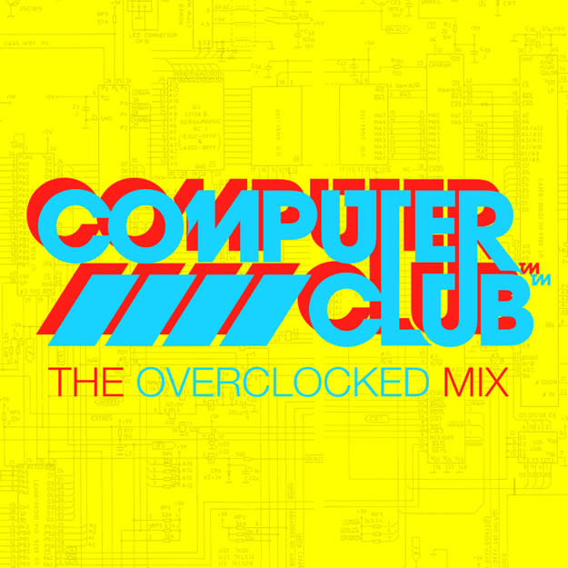 computer-club-overclocked-mix