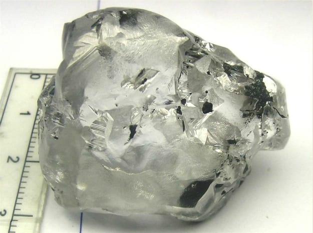 hidden-gems-28