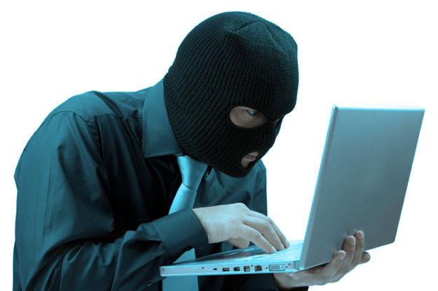 laptop-mask