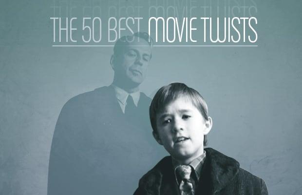 The Sixth Sense: A Movie Analysis