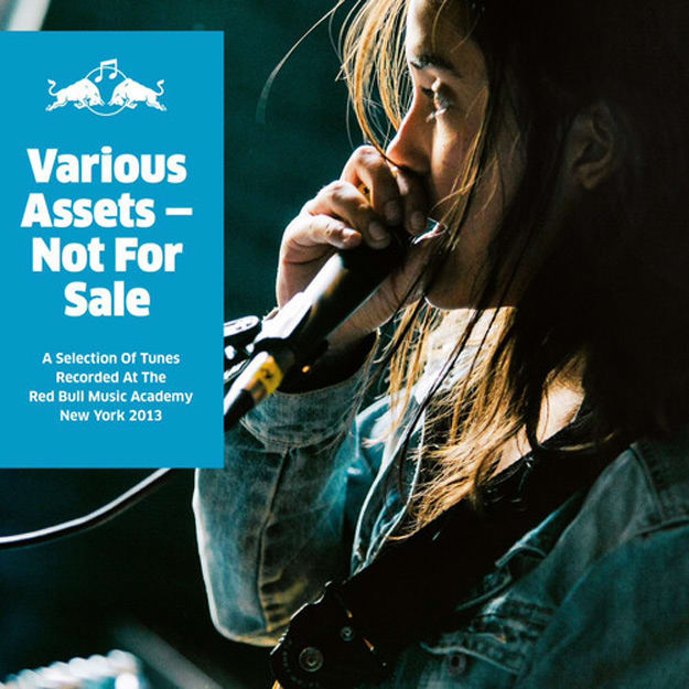 rbma-various-assets-not-for-sale