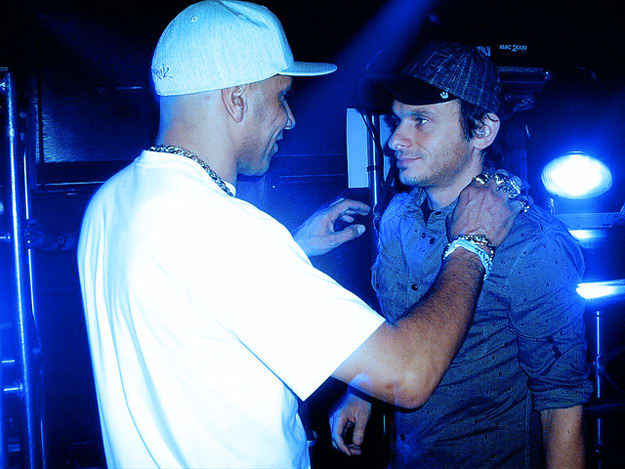 goldie-andyc-resized